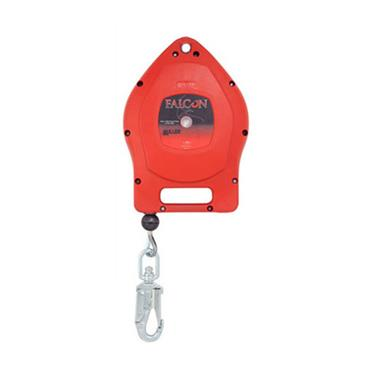 Honeywell Miller 1012436 Falcon Self Retracting Lifeline