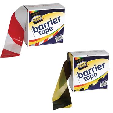 PROSOLVE Barrier Tape