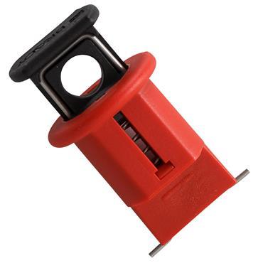 Brady Miniature Circuit Breaker Lockout