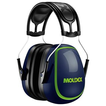 Moldex 612001 Headband Ear Defender