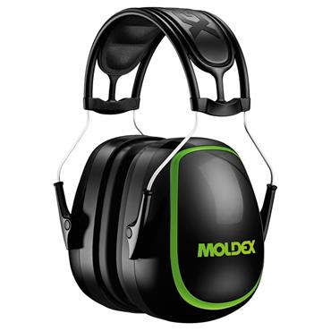 Moldex 613001 Headband Ear Defender