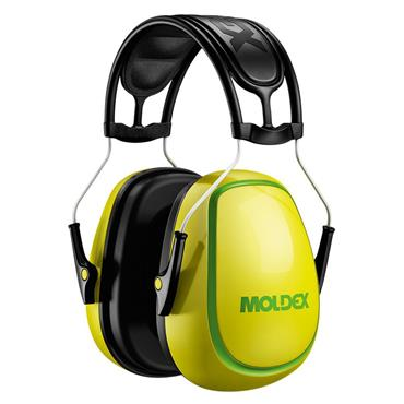 Moldex 611001 Headband Ear Defender