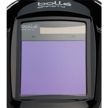Bolle B9V Variable Welding Filter 5-8/9-13 For Flash Helmet