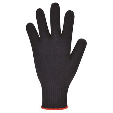 Polyco Thermit Blue Thermal Gloves
