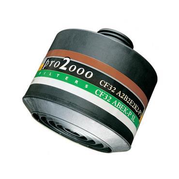 Scott Pro2000 Combination Filter CF32 A2B2E2K2-P3