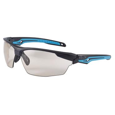 Bolle TRYOCSP Tryon Safety Glasses - CSP