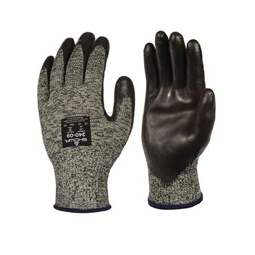 Showa 240 Flame Resistant Cut Level 5 Gloves