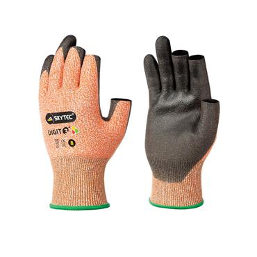 Skytec Digit 3 Lightweight Cut Resistant Gloves