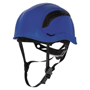 Delta Plus Granite Wind  Ventilated ABS Safety Helmet