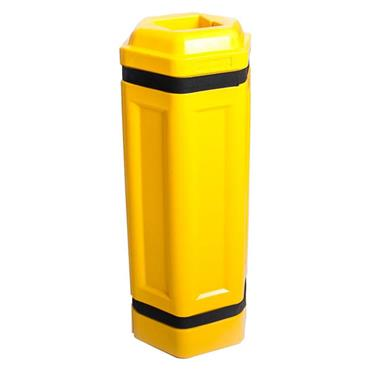 Addgards Slimline Column Protectors