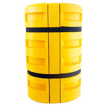 Addgards CP200-300 Column Protectors