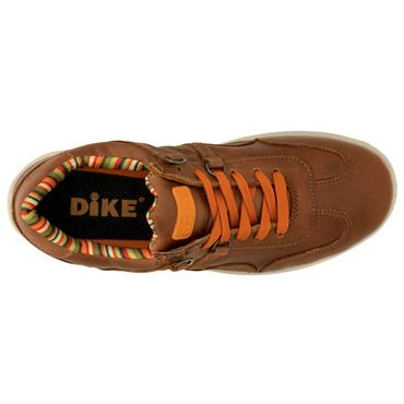 Dike Racy S3 SRC Tobacco Safety Shoes