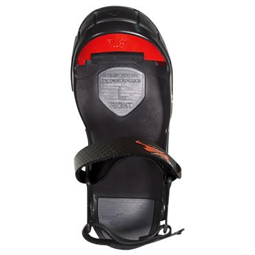 Tiger Grip VIP3 Visitor Premium Safety Toe Overshoes