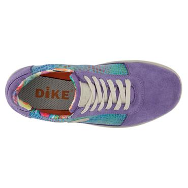 Dike Levity S1P SRC Violet Ladies Safety Shoes