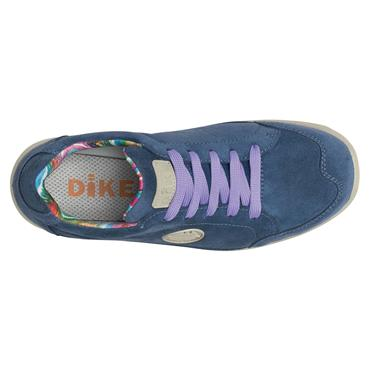 Dike Like S3 SRC ESD Ocean Ladies Safety Shoes