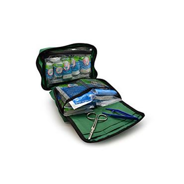 CITEC 1016344 Premium First Aid Kit