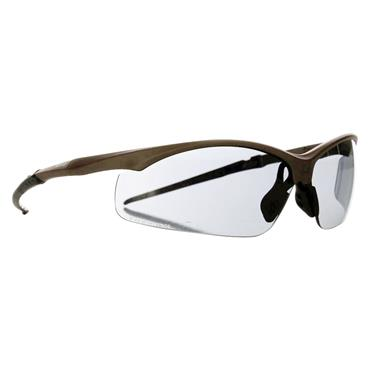 Riley STEER Safety Glasses