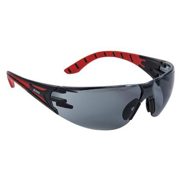 Riley STREAM Safety Glasses