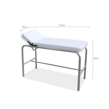 Citec Upgrade Paediatric couch unit
