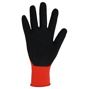 BM Polyco Polyflex® Ultra Gloves