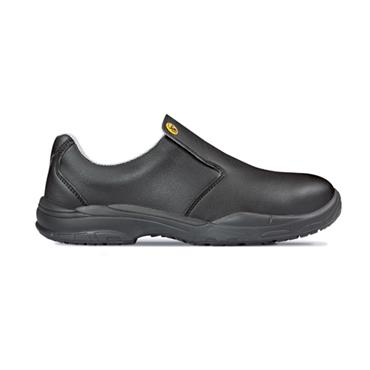Exena Holly ESD Safety Shoes S1 ESD SRC