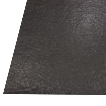3M 5270E 3' x 10' Safety-Walk Black Cushion Matting