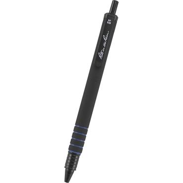 Rite in the Rain 93K Black All-Weather Durable Clicker Pen