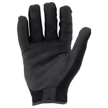 Ironclad IEX-MPG Black Pro Touch Gloves