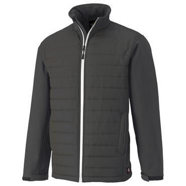 Dickies EH36000 Loudon Jacket - Grey