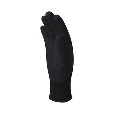 DELTAPLUS VV750 Hercule Nitrile Foam Glove