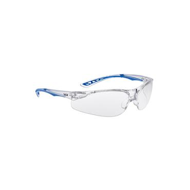 Bolle LUKA Glasses Clear
