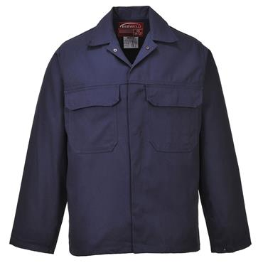 Bizweld BIZ2 Flame Retardant Jacket