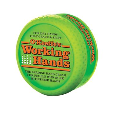 O'KEEFFE'S Working Hands Skin Cream