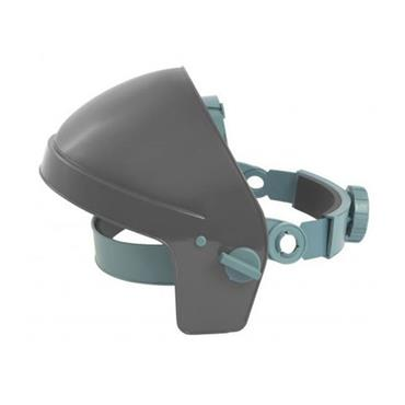 Honeywell SB600 Browguard with Ratchet Headband
