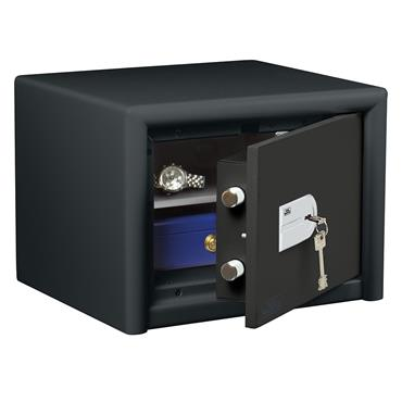Burg CL 410 K 15 Litre Combi-Line Safety Cabinet - Mechanical Lock