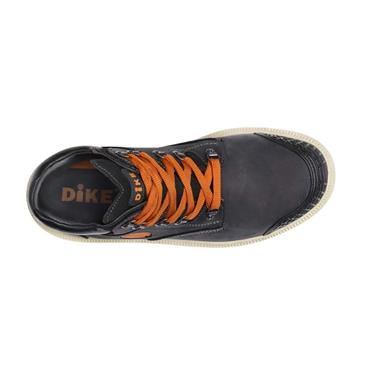 Dike Dint H S3 HRO SRC Digger Black Safety Boots