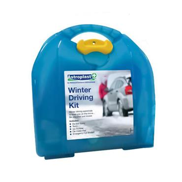CITEC Winter Driving Kit