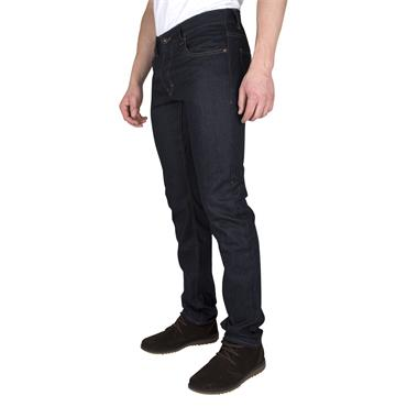 Dunderdon DW104927 P49 Cordura Denim Jeans Trousers - Capri Blue