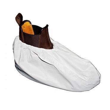 Chemsplash 2564 PVC Grip Slip Resistant Overshoes Type 5B & 6B PB Case of 200