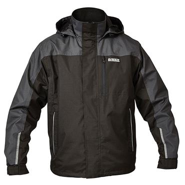 DeWALT DWC121 Aurora Waterproof Jacket