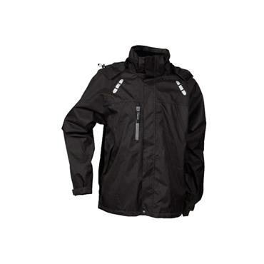 LYNGSOE Fox6030 Breathable Shell Jacket