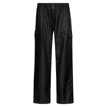 LYNGSOE FOX6051 Breathable Rain Trousers