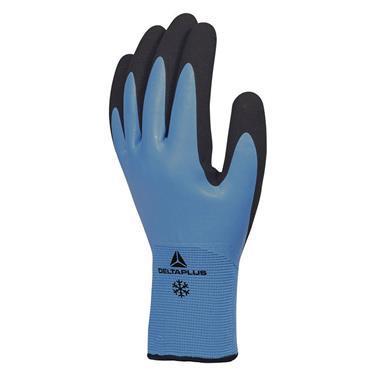 Delta Plus VV736 THRYM Acrylic Polyamide Gloves