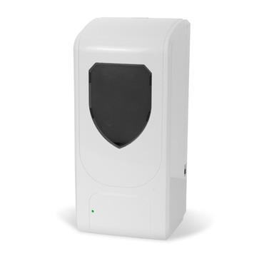 B Brand Soap & Hand Sanitiser Automatic Dispenser