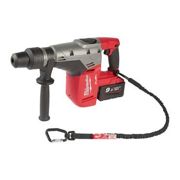 MILWAUKEE 4932471352 Locking Tool Lanyard