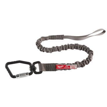 MILWAUKEE 4932471353 Locking Tool Lanyard