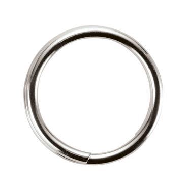 MILWAUKEE 4932471434  1Kg 2 Inch Split Ring, 5 Piece