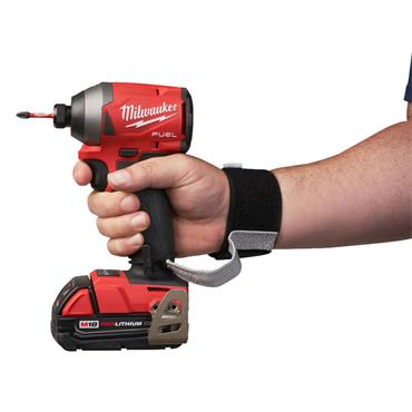 MILWAUKEE 4932472107 Wrist Lanyard