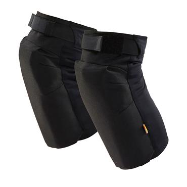 BLAKLADER 40671933 Knee Protection Type 1