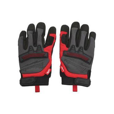 MILWAUKEE 4822297 Demolition Gloves